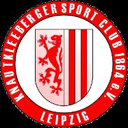 KSC 1864 Leipzig e.V.